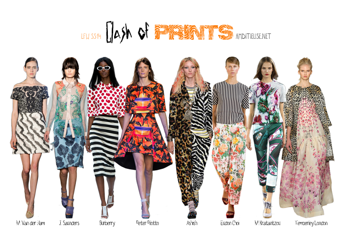 Ambitieuse_blog_LFW-ss14_trend_report_mixed-prints