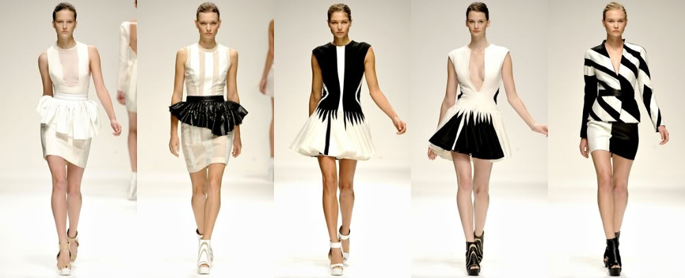 Best Fashion Design Institute Schools In The World: fashion designing schools