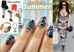 SPRING - SUMMER THEMES AND INSPIRATIONS 2