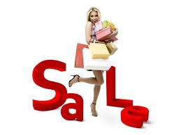 Deals Online Shopping
