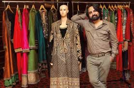 Sabyasachi Mukherjee Fashion Collection Is The Way To Perfection 5