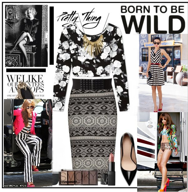 the-power-clashing-trends-floral-and-aztec-fa-L-Yh4vBw