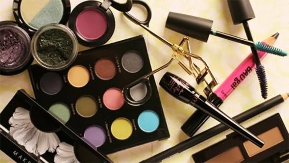 Tips for Makeup Products
