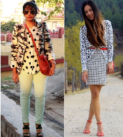 trend_alert_mixed_prints
