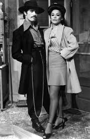 Ancient Fashion Consist Evergreen Zoot Suit Style 6